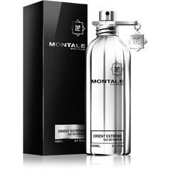 Montale Orient Extreme (Монталь Ориент Экстрим)