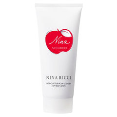 Nina Ricci Nina Лосьон для тела