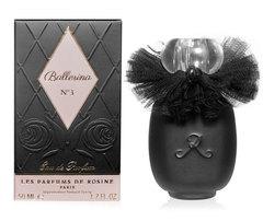 Parfums De Rosine Ballerina No 3