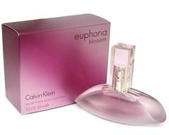 Calvin Klein Euphoria Blossoms