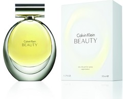 Calvin Klein CK Beauty