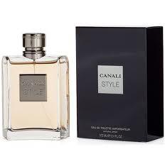 Canali Style