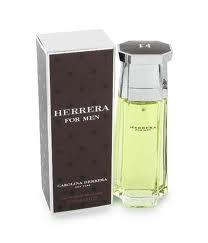 Herrera for Men