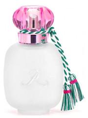 Parfums de Rosine Frisson de Rose