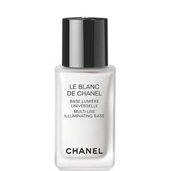 Chanel Le Blanc de Chanel 132400 База под макияж