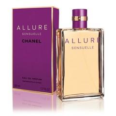 Chanel Allure Sensuelle Eau de Toilette
