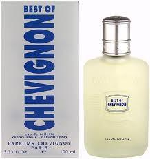Chevignon Best of