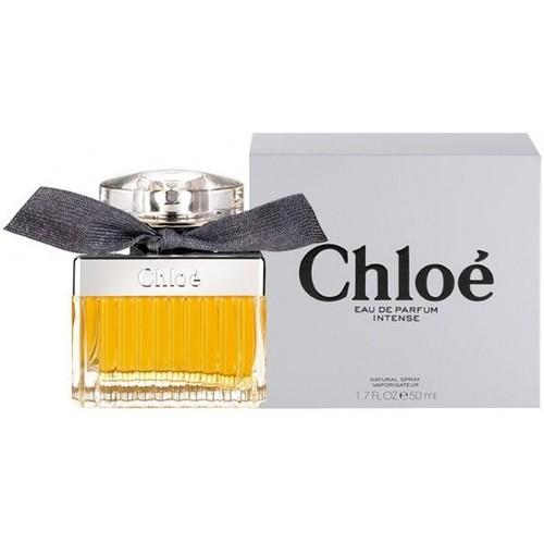 хлое парфюм описание