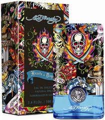 Ed Hardy Hearts & Daggers for Him