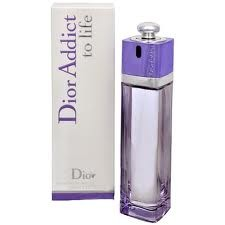 Addict To Life Dior for women