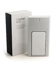 Christian Dior Higher