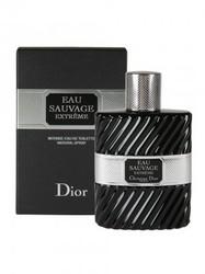 Dior Eau Sauvage Extreme Intense