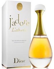 Christian Dior J'adore L'absolu
