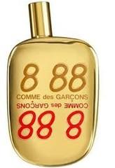Comme Des Garcons 8 88