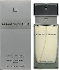 Bogart Pour Homme