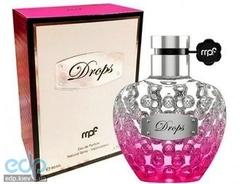 My Perfumes Otoori Drops