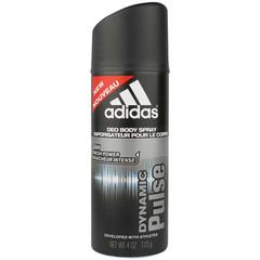 Adidas Dynamic Pulse Дезодорант