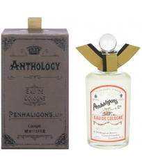 Penhaligon`s Penhal Anthology Eau De Cologne
