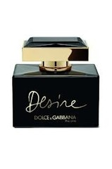 Dolce&Gabbana The One Desire