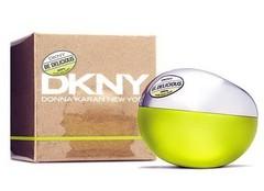 Donna Karan DKNY Be Delicious Women