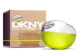 Donna Karan DKNY Be Delicious Women
