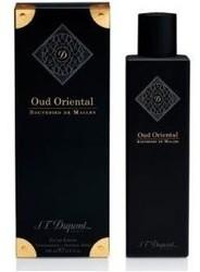 Dupont Oud et Oriental