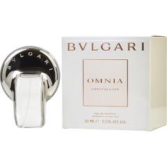 Bvlgari Omnia Crystalline