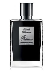 Kilian Black Phantom (Килиан Черный фантом)