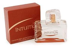 Estée Lauder Intuition for Men