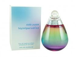 Estee Lauder Beyond Paradize