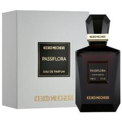 Keiko Mecheri Passiflora