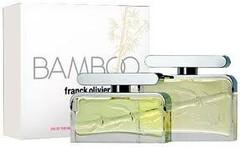 Franck Olivier Bamboo for Women
