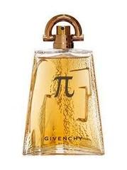 Givenchy Pi by Givenchy
