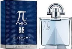 Givenchy Pi Neo