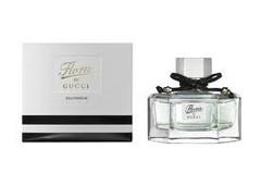 Flora Eau Fraiche by Gucci