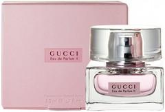 Gucci Eau De Parfume 2
