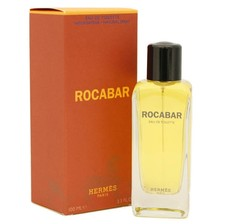Hermes Rocabar