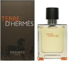 Terre D'Hermes