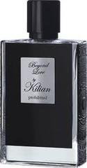 Kilian Beyond Love (Килиан Бейонд Лав)