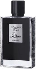 Kilian Love and Tears