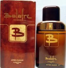 Lancome Balafre