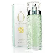 Lancome O'De L'Orangerie