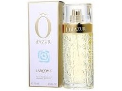 O d'Azur Lancome