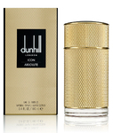 Alfred Dunhill Dunhill Icon Absolute