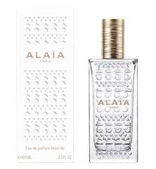 Alaia Paris Alaia Eau de Parfum Blanche