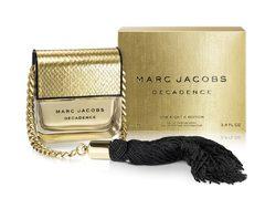 Marc Jacobs Decadence One Eight K Edition (18K Edition)
