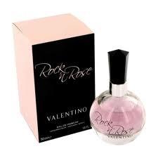 Valentino Rock n Rose